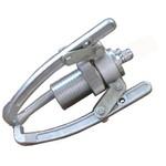Съемник гидравлический СГ2-30 (с выносным насосом)