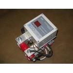 Блок односкоростной до 11 кВт БЭДТ05-380-80-1