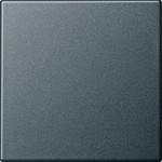 029628 System 55 Клавиша для клавишных и кнопочных выключателей