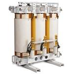Трансформаторы ТС до 10 кВ с изоляцией «Nomex»