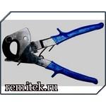 Ножницы секторные кабельные НС-1М