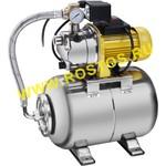 Высокопроизводительная насосная станция AGP 1200-25 INOX PLUS