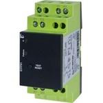 E3TF01 Реле контроля температуры электродвигателя, TELE