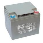 Необлуживаесмые герметиированные аккумуляторы.