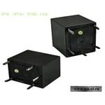 Реле  T78 (T74) 24VDC 10A ( от 200 шт.)