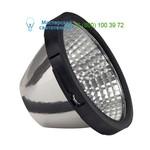 114102 SLV REFLECTOR рефлектор