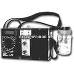ПКНП-641 прибор контроля пробивного напряжения трансформаторного масла