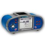 Metrel MI 3101 EurotestAT - Многофункциональный измеритель параметров электроустановок