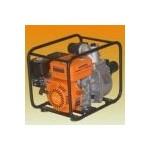Мотопомпа бензиновая Кратон GWP-80-01, 830 литров в минуту