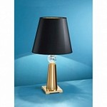 Arizzi 806 806/1/L, Настольная лампа