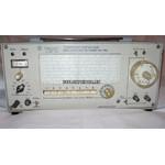 Г4-102 генератор сигналов высокочастотный