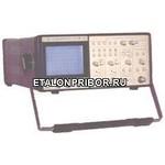 С1-149 осциллограф двухканальный автоматизированный