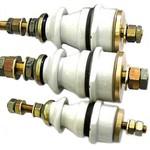 Ввод НН (ВСТ - 1/1000) для ТМ(Г) - 630 кВА (без изоляторов ИПТ и ИПТВ)
