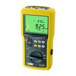С.А 6030 измеритель параметров УЗО