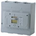 Выключатель автоматический ВА57-39-340010-400А-2500-690AC-УХЛ3-КЭАЗ