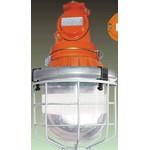 Взрывозащищенный светильник НСП 21ВЕх-300-311