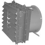 Агрегаты воздушно-отопительные АВ, АП