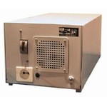 Стабилизатор СТФ-10-220
