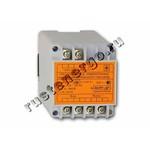 Е855А, Е855В, Е855С ИП напряжения переменного тока