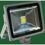 Светодиодный прожектор СДО-2Д-30 с датчиком движения