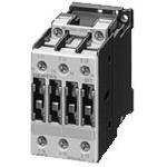Контактор Siemens Sirius 3RT1024-1BB44/3RT10241BB44, 5.5 кВт, 12 А, управление 24 В AC