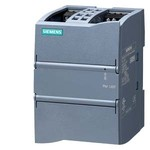 Блок питания SIMATIC S7-1200, PM1207, ВХОД: ~120/230 В, ВЫХОД: =24 В/2,5 A, 6EP1332-1SH71, Siemens, в наличии