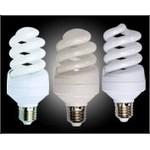 Энергосберегающая лампа LueX 30W