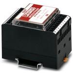 MT-RS485 Устройство защиты от перенапряжений - 2762265, Phoenix Contact