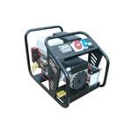 Бензиновая электростанция GMGen - GMH8000TE