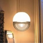 Vistosi Boreale SP D1 Boreale, Подвесной светильник