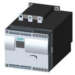 Устройство плавного пуска 55 КВт/400В, 113A, 3RW4434-6BC44, Siemens, в наличии