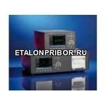 Fluke-N5K 6PP54IR - Высокоточные анализаторы электроснабжения