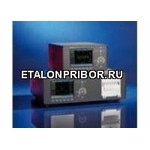 Fluke-N4K 1PP42 - Высокоточные анализаторы электроснабжения