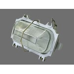 Светильник потолочный НПП 45-60-001