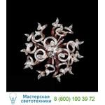 Настенный светильник Osrona 890658