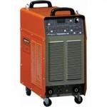 Сварочный инвертор для аргонодуговой сварки TIG 500 P DSP AC/DC (J1201) Сварог (IGBT) (380 В) (MMA)