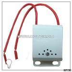 Выключатель энергосберегающий ВА-12