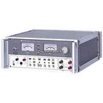 GCT-630 измеритель сопротивления заземления