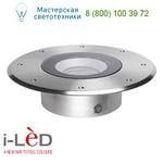 Hermes 93330 i-LED, подводный светильник