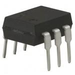 Оптопара TCDT1102 (MOC8102)