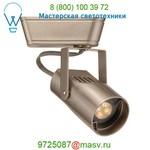 007LED Low Voltage Track Lighting WAC Lighting