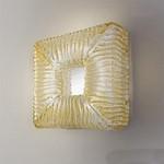 320-322 320 ORO.SAB Sylcom, Настенно-потолочный светильник