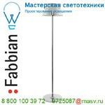 D87 C02 00 Fabbian Flow