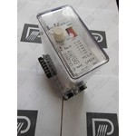 Двухфазное реле тока РСТ-42ВЗ с выдержкой времени, с мгновенным контактом, с задержкой срабатывания реле «Пуск МТЗ»