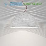 Подвесной светильник MAGDALENA M65S Terzani