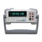 В7-53М вольтметр-мультиметр цифровой