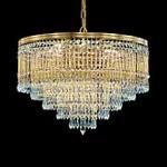 28610-50 28610 Faustig, Подвесной светильник