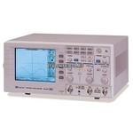GDS-820S - цифровой осциллограф