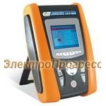 ПКК-57 прибор комплексного контроля - анализатор качества электроэнергии