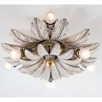373  Chelini, Потолочный светильник
